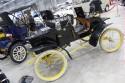Samochód parowy firmy GROUT, 1899 rok, 2