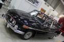 Tatra 603, 1963 rok