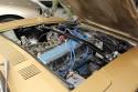 Silnik Nissan OHC