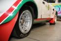 Alufelgi Abarth, Fiat 124 Abarth