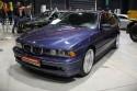 BMW Alpina B10 V8 E39