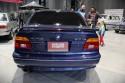 BMW Alpina B10 V8 E39, tył