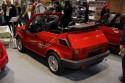 Fiat 126P Cabrio, 2