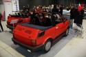 Fiat 126P Cabrio, 3