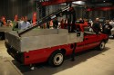 FSO Polonez, Pick-Up HDS
