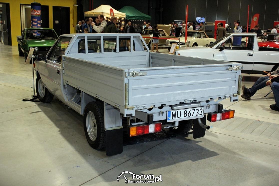 FSO Polonez, Pick-Up