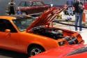 Oldsmobile Starfire V8