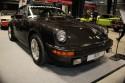 Porsche 911 SC Weissach