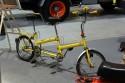 Tandem, rower dla dwóch osób