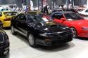 Toyota Celica V Alltrack ST-185