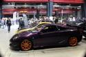 Toyota Celica VII T-Sport, ZZT231, bok