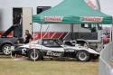 Chevrolet Corvette VTG 4X4 Turbo, 2