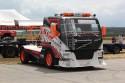 Drift Truck Volvo FM12