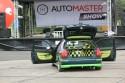 Scena AutoMaster Show 2014