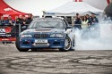 BMW E46, drift
