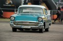 Chevrolet Bel Air Sport