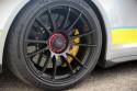 Felgi aluminiowe O.Z Racing Ultraleggera