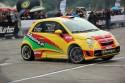 Fiat 500, tuning, 2