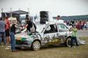 Malowanie samochodów