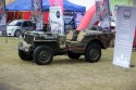 Willys MB, jeep wojskowy