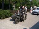 Autosacrum 2006