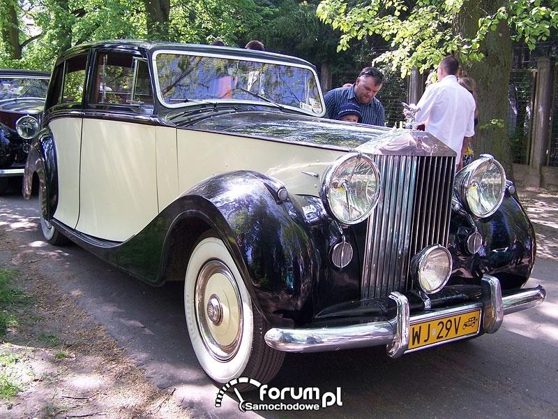 Autosacrum 2009