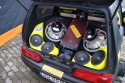 Car-Audio - Seicento
