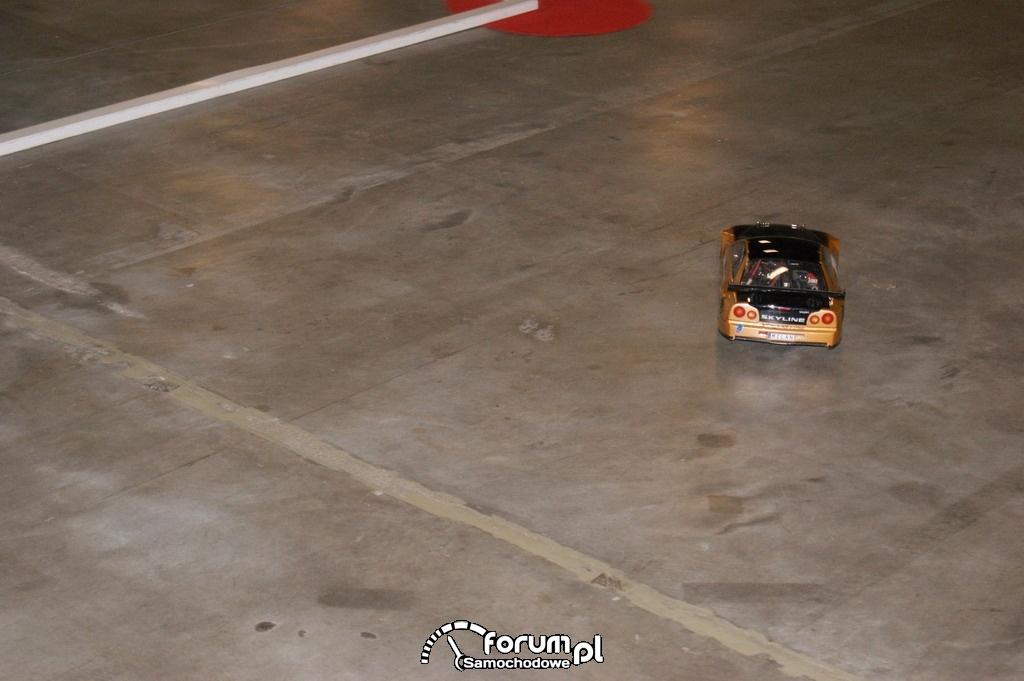 HPI Street Racing - zdjęcie 2