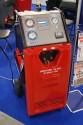 Urządzenie do klimatyzacji samochodowej, Werther AC 920