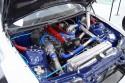 BMW z silnikiem nissana 2500