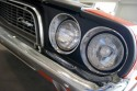 Chevrolet Charger, 2