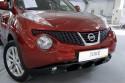 Nissan Juke, 3