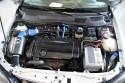 Opel Astra, silnik, tuning