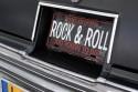 Pontiac Grand Prix, Rock & Roll