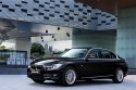 BMW 328Li, BMW 3 Series sedan long version