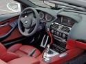BMW M6 E64 Cabrio