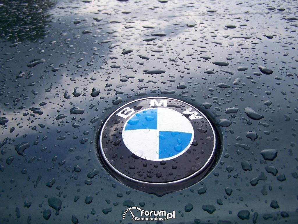 BMW Group najlepszy majowy wynik w swojej historii