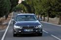 BMW serii 3 Touring 2012, 1