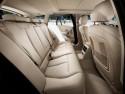 BMW serii 3 Touring 2012, wnętrze, 8