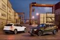 BMW X1 SUV