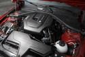 Nowy silnik 1.5 litra BMW TwinPower Turbo, prototyp
