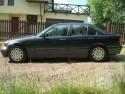 BMW E36 316i - zdjęcie nr 1