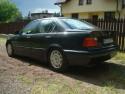 BMW E36 316i - zdjęcie nr 3