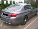 na sprzedaż BMW 520 F10, Sedan / Limuzyna