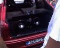 Car audio, video 2007