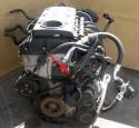 KIA Carens 2.0 benzyna 2008 - Widok układu paska klinowego