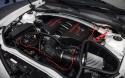 Chevrolet Camaro, silnik 427