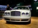 Chicago Auto Show 2008