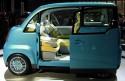 Daihatsu ai side