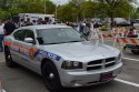 Dodge Charger - Highway Patrol, Nassau, Police